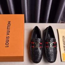 weishanli 芸能人に愛用者続出  weishanli 新品で手に入れる スニーカー 今一番注目の新品enshopi.com sn:P1vGDq-1