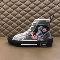 ディオール人気ブランドの新作 DIOR 2020年春夏の流行 スニーカー 早めのチェックをenshopi.com sn:9bGHrC-1