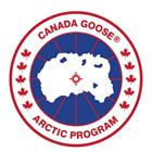 CANADA GOOSE カナダグース スーパーコピー