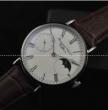 クラシック iwc スーパーコピー インターナショナルウォッチ カン 腕時計.