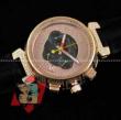 ラグジュアリー 美品 LOUIS VUITTON ルイ ヴィトン コピー 腕時計.