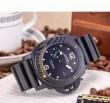 最先端技術OFFICINE PANERAIパネライ スーパーコピー 数量限定の腕時計