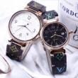 恋人腕時計 多色可選 ルイ ヴィトン LOUIS VUITTON 驚きの低価格2017 贈り物にも◎