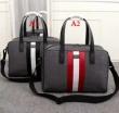 バリー バッグ コピー背負い心地大容量収納力アップトートバッグ旅行バッグジムカバンカジュアルスタイル男性用