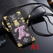ルイ ヴィトン コピーお買い得セール高級感PUレザーシンプルなデザイン携帯カバー6色展開ビジネスシーン使用可能