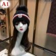 驚きの破格値品質保証高品質伸縮性保温性ニット帽レディース通勤通学5色選べるMONCLERモンクレール コピー 通販