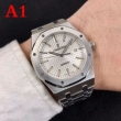AUDEMARS PIGUET オーデマ ピゲ 腕時計 多色選択可 2019年春夏新作モデル 大注目されてるアイテム