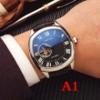 CARTIER カルティエ 腕時計 多色選択可 安定感のある2019夏新作 夏らしい新作登場