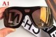 超激得送料無料合わせやすいファッションコーデサングラスデザイン性おしゃれ6色可選スーパー コピーブランド コピー スーパー コピー