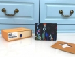 ルイ ヴィトン価値大の2019SS秋冬アイテム LOUIS VUITTON この秋注目したいアパレルブランド 財布/ウォレット 待望の秋冬の新作が発売