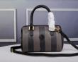 限定セール高品質 フェンディ バッグ コピーFENDIスーパーコピー新作 贈るべきのプレゼント 実力派ブランド