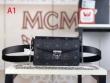 価格もデザインも抜群の激安新作 mcm コピーブランド 人気定番大得価 エムシーエムベルトバッグ偽物 最安価格新品