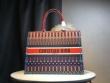 爆買い大得価 ディオール バッグ コピーDiorトートバッグ 高品質で高級感に満載 絶大な支持を得る 今回の限定品