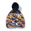 冬を彩る2019SS新作 2色可選 シュプリーム 完売必至の人気モデルをご紹介 SUPREME 最も人気の高い定番秋冬新作 ダウンジャケット