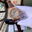 世界大好評ブランドオーデマ ピゲAUDEMARS PIGUETコピー腕時計15500OR.OO.D002CR.01高品質使いやすい