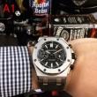 爆買い品質保証100%新品 AUDEMARS PIGUET通販時計 おしゃれな雰囲気に溢れる  オーデマ ピゲコピー代引き 高級感満載