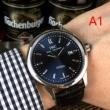 大好評N級品IWCインターナショナルウォッチ カンコピー時計インヂュニア・オートマティック在庫希少激安通販新作