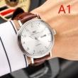 世界一流ブランド iwcインターナショナルウォッチ カンコピー時計 IW327009 大人らしい雰囲気溢れる お買い得なオススメ