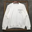 大人の着こなしCHROME HEARTS クロムハーツCH Malibu Zip Hoodie パーカー評判高い2020トレンドランキング長袖Tシャツ