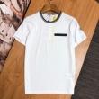 店舗で人気満点 モンクレールコピーメンズ 赤字超特価高品質 MONCLER半袖tシャツ通販 破格すぎるセール