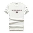 最先端デザイン モンクレールコピーメンズ 品薄状態になる新作 MONCLER半袖tシャツ 赤字超特価大人気