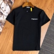 激安大特価大人気 モンクレールコピー代引き 無地デザイン MONCLER半袖tシャツ通販 今回の大本命の人気