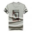 No.1の人気を誇る モンクレール09H8003250809E3090コピー 大人の遊び心を感じる MONCLER半袖tシャツ VIP特別セール