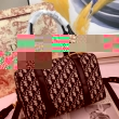 2色可選 持ち心地良さ レディースバッグ 憧れブランドの2020春夏  ディオール DIOR お洒落重視の方へ