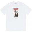 多色可選  SUPREME  おすすめモデルセール シュプリーム2020新しいモデル 半袖Tシャツ 激安手に入れよう