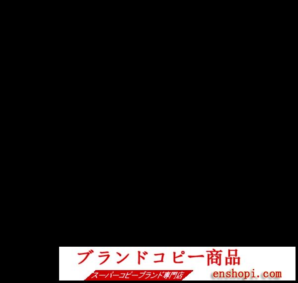 2019SSでファッショントレンド新品 ブルガリ 財布 コピー メンズ アリゲータースキン グラデーション 2色可選