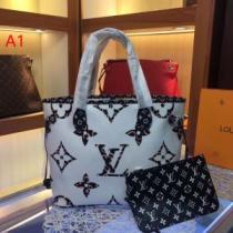 春夏の流行りトップス 2019春夏も引き続き人気セール weishanli weishanli ハンドバッグ 4色可選