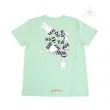 春夏シーズンも活躍してくれるクロムハーツ CHROME HEARTS ウキウキするような雰囲気になる 半袖Tシャツ