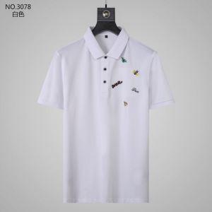ディオール どのアイテムも手頃な価格で DIOR 2色可選 半袖Tシャツ トレンド最先端のアイテムenshopi.com sn:aWz0ve-3