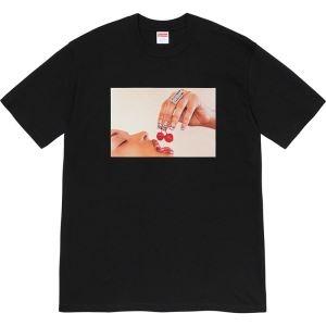 2020最新一番人気 半袖Tシャツ 人気が再燃中 多色可選 シュプリーム 根強い人気を誇る SUPREMEenshopi.com sn:GnCS9f-3