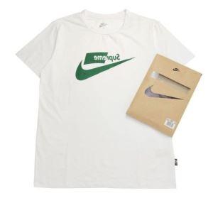 日本よりお得に  2色可選 半袖Tシャツ 2020最新一番人気 シュプリーム SUPREME  日本入手困難enshopi.com sn:PfWP5n-3