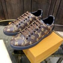 様々な着こなし方が楽しめる  2色可選 スニーカー 引き続き春夏も流行中weishanli weishanlienshopi.com sn:W9z4ja-1