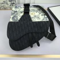 ディオール ショルダーバッグ コピー シックでトレンドに魅せるモデル 2020新作 DIOR レディース ブランド 2色可選 安いenshopi.com sn:nqOfuy-1