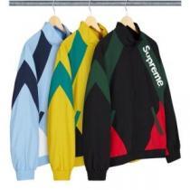 シンプルコーデを今年らしくアップ シュプリーム 3色可選 爽やかなデザインに挑戦 SUPREME ハーフコートenshopi.com sn:LLPbCC-1