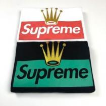争奪戦必至  2色可選 半袖Tシャツ 2020おすすめしたい シュプリーム SUPREME  主役級トレンド商品enshopi.com sn:4rmy8D-1