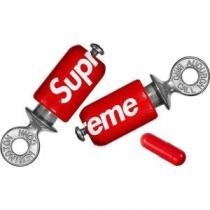 アクセサリー いまなら選べる新作 シュプリーム2020年のカラー  SUPREME お値段もお手ごろenshopi.com sn:vaSriy-1