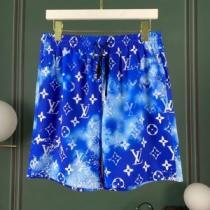 春夏コレクション新品 ショートパンツ 2色可選 差をつけたい人にもおすすめ weishanli weishanlienshopi.com sn:XTvOru-1