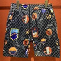 weishanli普段のファッション  weishanli 大人気のブランドの新作 ショートパンツ 取り入れやすいenshopi.com sn:nSPHzi-1