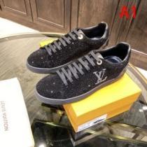 2色可選 早くも完売している スニーカー 争奪戦必至 weishanli weishanli 2020おすすめしたいenshopi.com sn:KXj49b-1