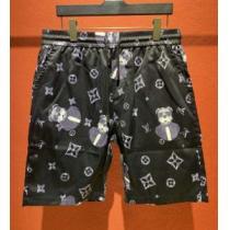 限定品が登場 ショートパンツ 着こなしを楽しむ weishanli 質の高い新品 weishanlienshopi.com sn:iCqCam-1